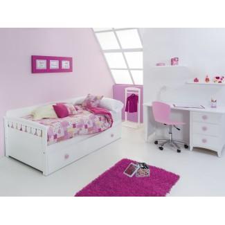 Camera per bambini Cuore