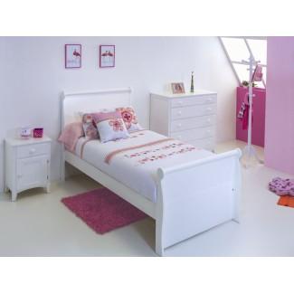 Camera da letto bambini Diana
