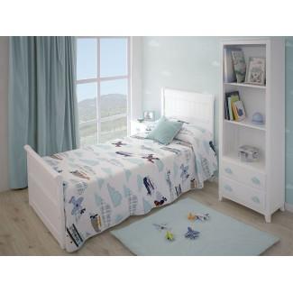 Camera da letto bambini Enóva