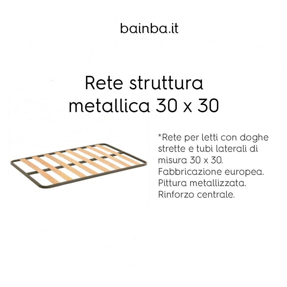 Rete 30x30